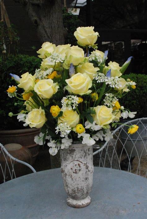 anniversary flowers images  pinterest
