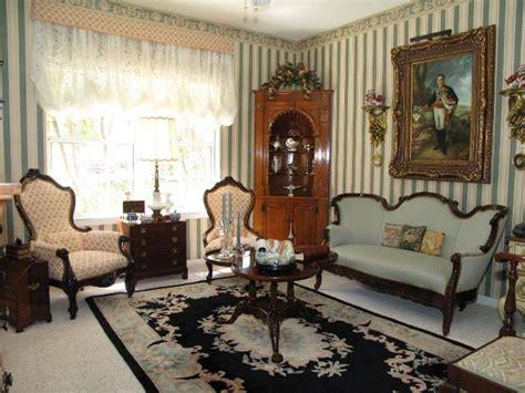 images  antique livingroom furniture