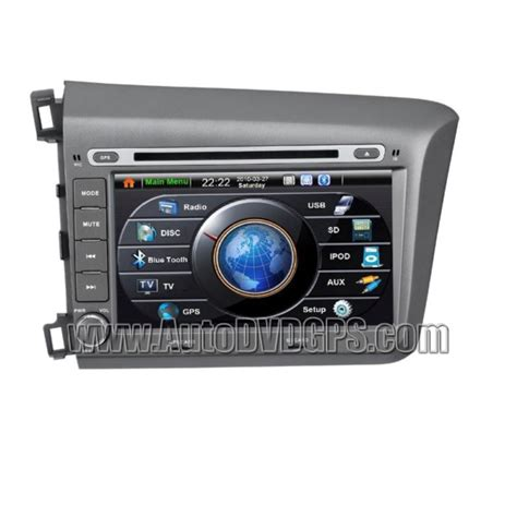 Remove Honda Accord Immobilizer Bypass
