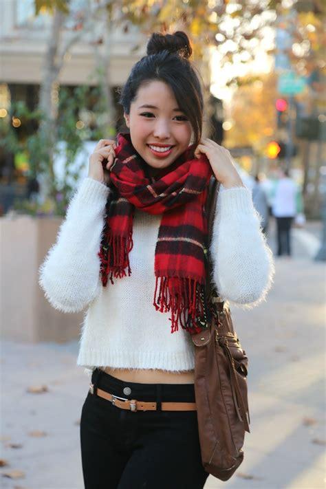 demure girl   blog