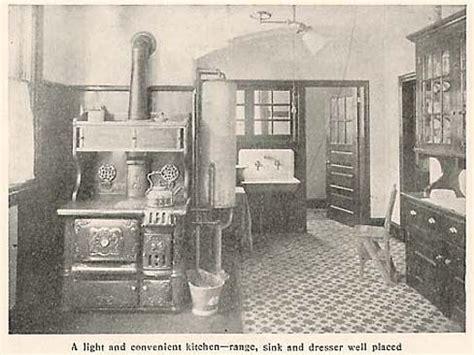 vintage kitchen sinks 1418 best bungalow vintage images on craftsman 3224