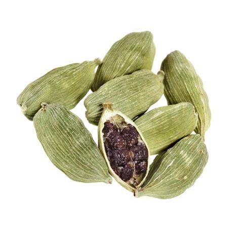 green cardamom green cardamom and its benefits styles at life