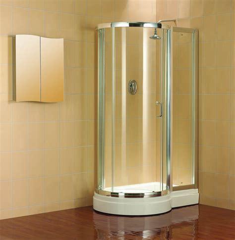cheap bathroom remodel ideas for small bathrooms quadrant shower enclosures the alternative bathroom