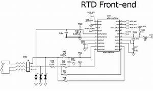 Diagram  Tekonsha Prodigy Wiring Diagram Full Version Hd