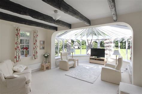 lounge conservatory ideas conservatory lounge design ideas photos inspiration rightmove home ideas