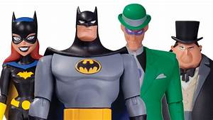 Action Figure Insider AFi Pre ToyFair2015 Exclusive
