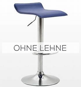 Eckbank Ohne Lehne : clp ~ Pilothousefishingboats.com Haus und Dekorationen