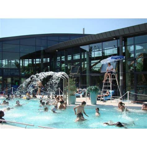 espace nautique piscine 224 sainte genevi 232 ve des bois horaires tarifs et t 233 l 233 phone