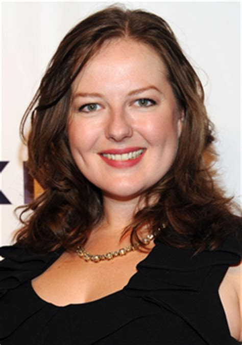 Zuzanna Szadkowski Interview About Dorota, Gossip Girl, and Chuck and Blair's ...