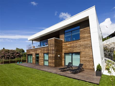 small contemporary house designs dramatic architectural designs in paradise hundven