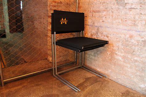 chaise architecte jean nouvel mes meubles d architecte sens et essence
