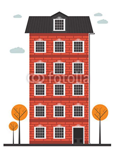 adresse siege social orange immeuble a vendre roquemaure pièces 103 m era orange
