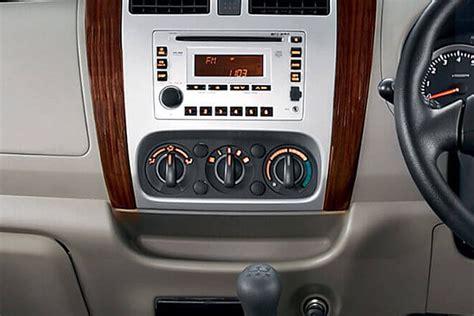 Review Suzuki Apv Luxury by Suzuki Apv Luxury Harga Spesifikasi Dan Review Date