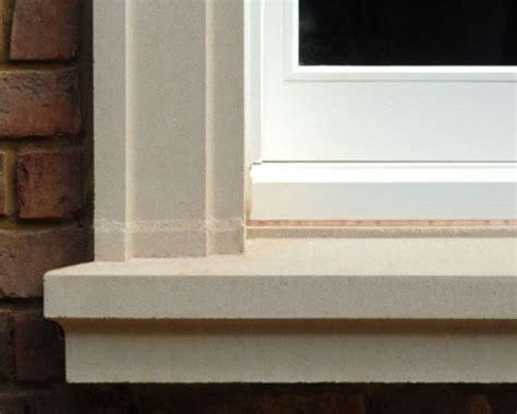 Window Cill by Window Cills Thorverton