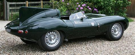 coolest jaguar d type the jaguar d type at goodwood revival journey of the