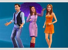 The Sims 4 2014 PC release without DRM hassle Product