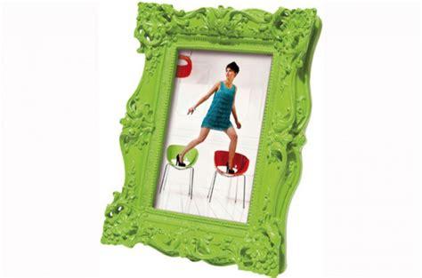 cadre photo 10x15 pas cher cadre photo 10x15 baroque vert cadres photos pas cher