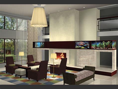 9 Interior Designs In Miami