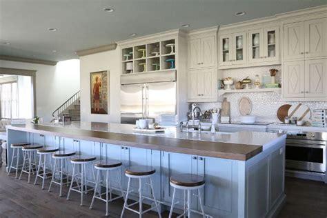 beautiful homes  instagram  hgtv dream home