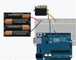 Cmucam5 Pixy Camera Sensor Pt 2