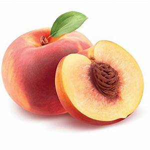 Buy Peach Plant Seeds online