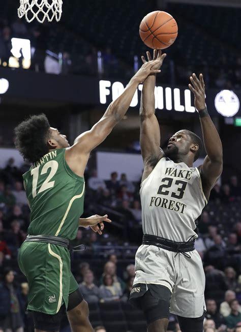 Pin on US Basketball News - NBA