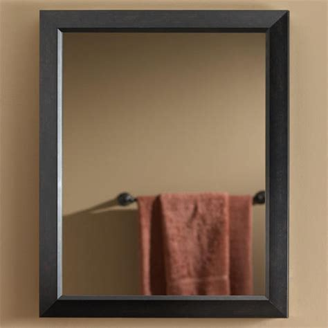 lowes medicine cabinets brushed nickel surface mount medicine cabinet brushed nickel beautiful
