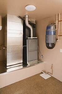 How Many Btus Does A Furnace Need For A House