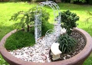 Jardin Miniature Interieur by 25 Best Ideas About Jardin Japonais Miniature On