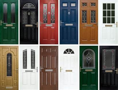 Doors Composite Door Upvc Designs Stop Grp