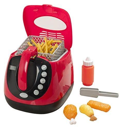 jouet de cuisine jouet friteuse dînette cuisine enfant cavernedesjouets