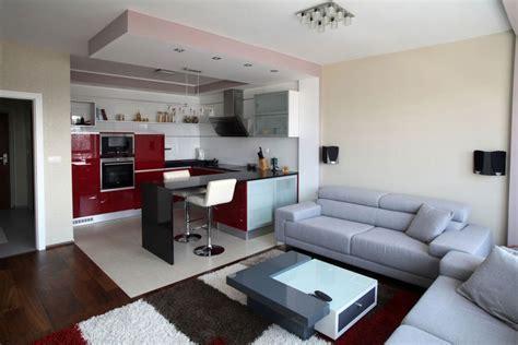 luxury bathroom ideas modern interior design ideas for apartments