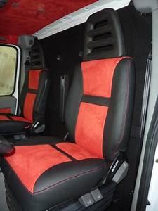 Cabine complete camion reggio emilia modena e parma LuxuryCars