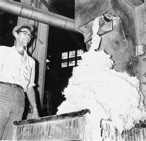 exhibit   history  asbestos  mclean county