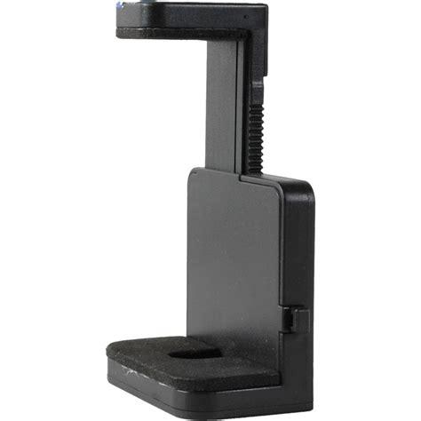 phone tripod mount dot line smartphone tripod mount dl 0914 b h photo