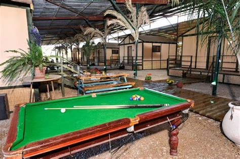 pool tables direct reviews pool table picture of adam 39 s farm golan heights