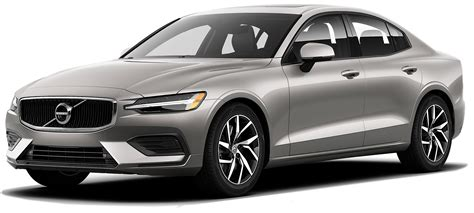 Volvo Incentives by Volvo Incentives Specials In Glen Cove Volvo Finance