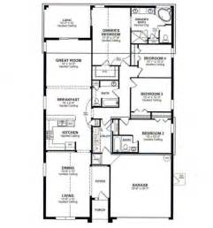 Pictures Bedroom Floorplan by Bedroom Ideas Plans Addition Floor Bedroom Bedroom Ideas