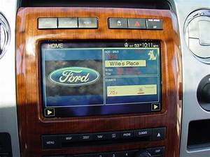Ford F250 Basic Maintenance Schedule Ford Trucks