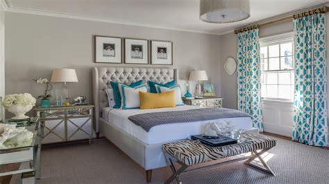 elegant bedroom colors beach paint colors bedroom beach