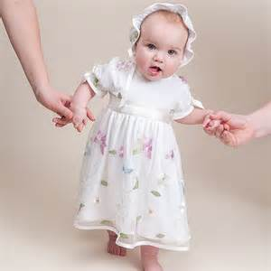 baby designer baby dress collection designer newborn clothing