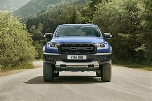 Ford Raptor France : le pick up diesel muscl de ford le ranger raptor 2019 arrive en france ~ Medecine-chirurgie-esthetiques.com Avis de Voitures