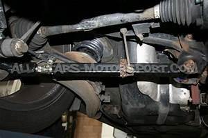 Train Arriere Golf 4 : bras de suspension arriere reglable forge pour s3 8l golf 4 r32 ~ Melissatoandfro.com Idées de Décoration