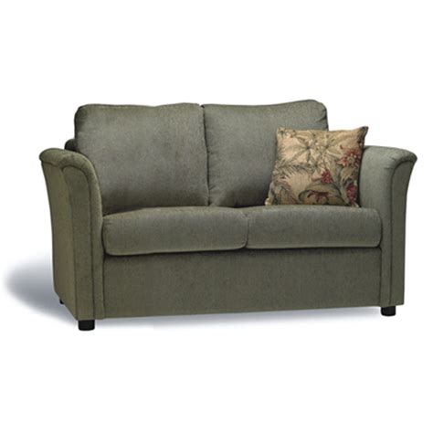 apartment size reclining sofa barcelona apartment size sofa sofas and sectionals living