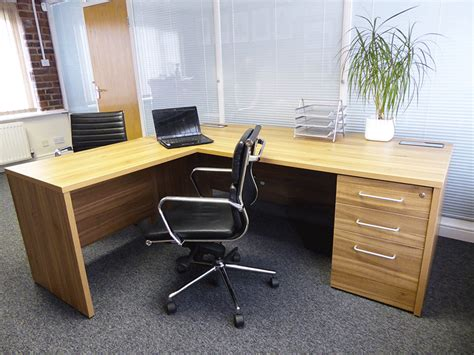 the city desk company executive office desks uk pictures yvotube com