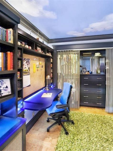 Cool Boy Bedroom Ideas by Marvelous Bedroom Ideas For 11 Year Boy Inspiring
