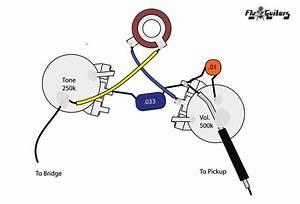 Gibson Sg Bass Wiring Diagram