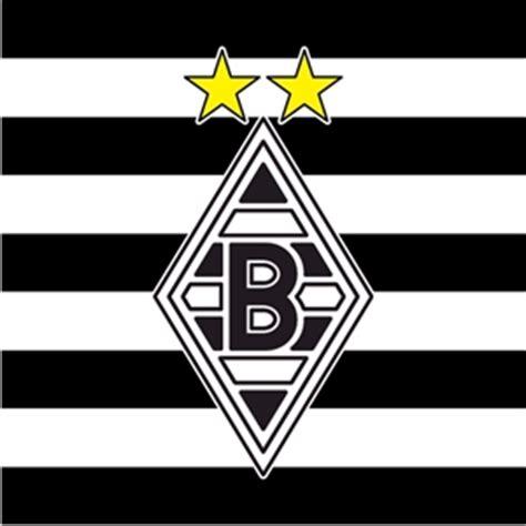 borussia mönchengladbach mobil borussia monchengladbach logo vectors free
