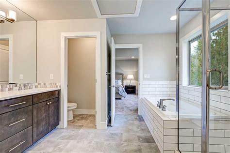 Bathroom : Bathroom Remodel Zionsville