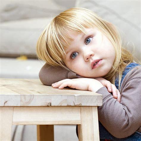 Postpartum Depression Affects Kids Too Parenting